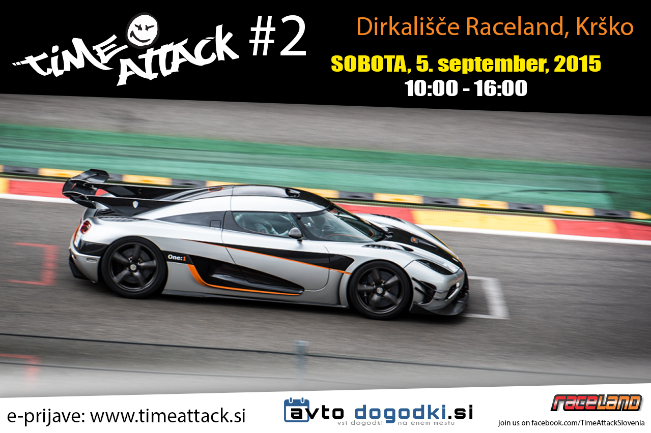 timeattack-2