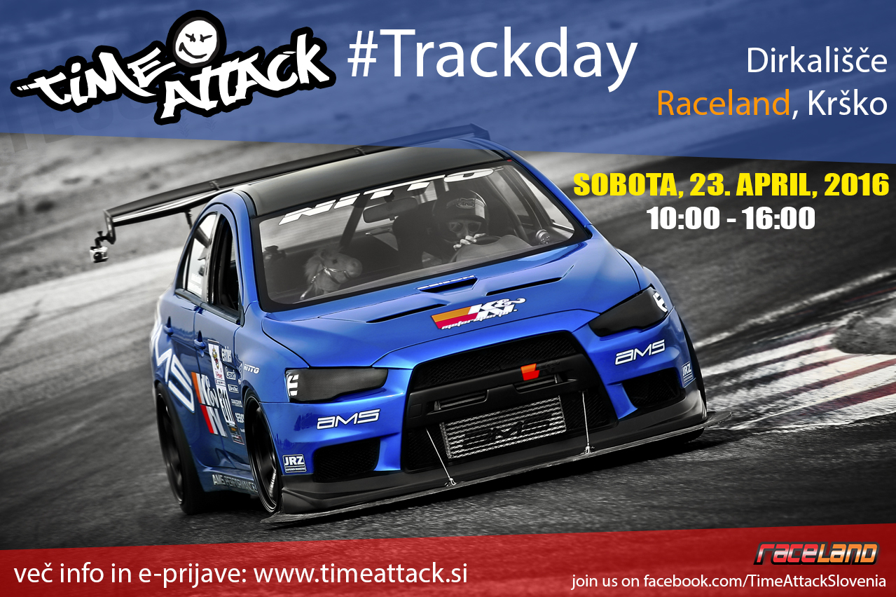 timeattack-2016-2