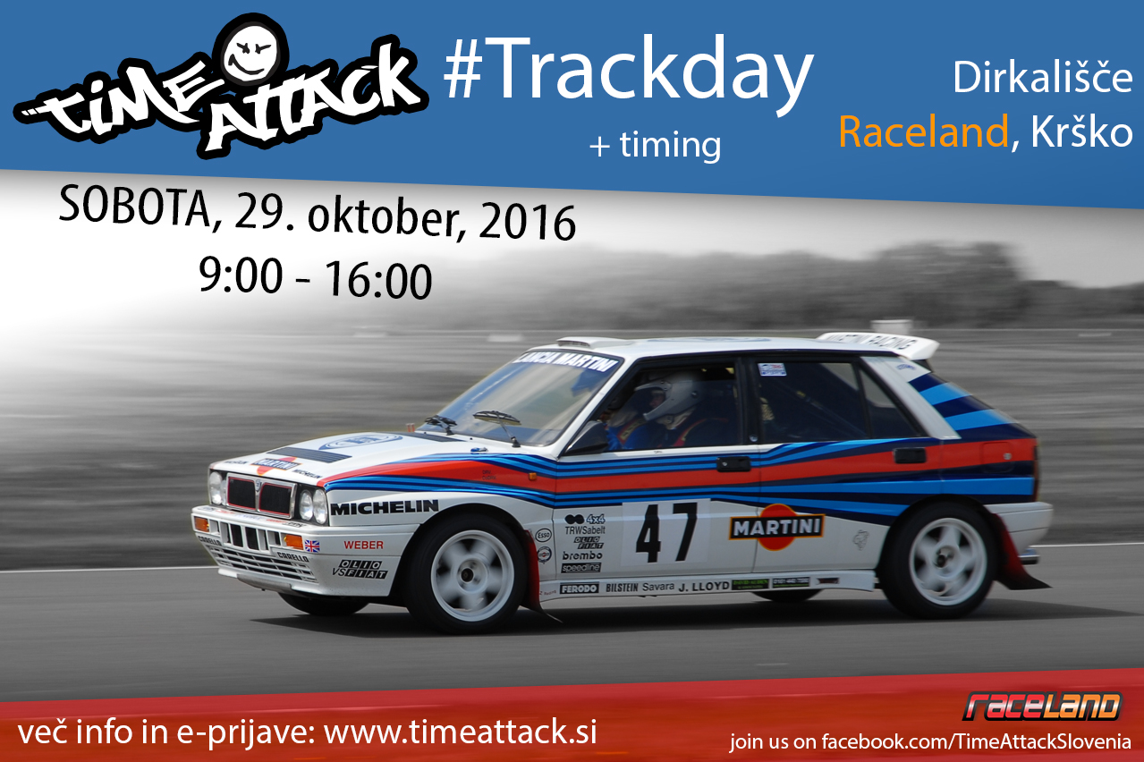 timeattack-2016-3